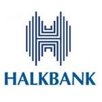 halkbank-logo