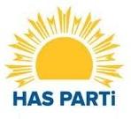 has-parti