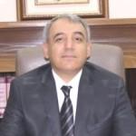 ibrahim-karadag