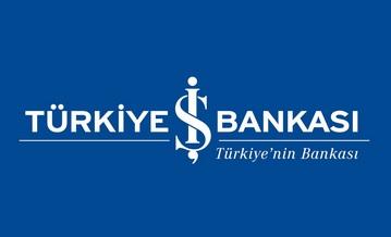 is-bankasi-logo