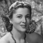 joan-fontaine