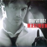 maximum-murat-boz