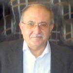 sabahattin-birdal