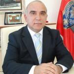 selcuk-kizilay