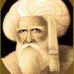seyh-sadreddin-konyevi