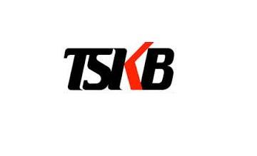 tskb-logo