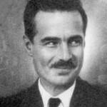 ziya-osman-saba