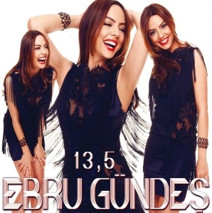 13-5-gundes
