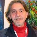 A.Burhan-Ersan