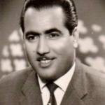 Abdulvahi-Kuzeci