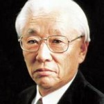 Akio-Morita