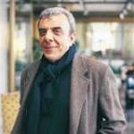 Ali-Habib-Ozgenturk
