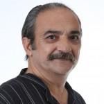 Arslan-Kacar