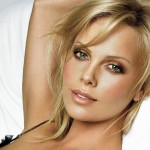 Charlize Theron (12)