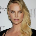 Charlize Theron (13)