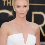 Charlize Theron (19)
