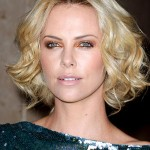 Charlize Theron (20)