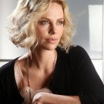 Charlize Theron (23)