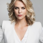 Charlize Theron (29)