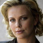 Charlize Theron (36)