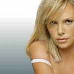 Charlize Theron (53)