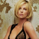 Charlize Theron (55)