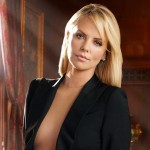 Charlize Theron (59)