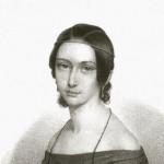 Clara-Josephine-Wieck
