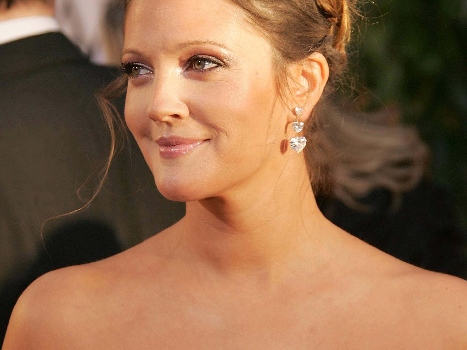 Drew Barrymore (1)
