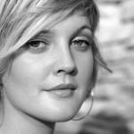 Drew Barrymore (14)