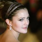Drew Barrymore (15)