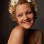 Drew Barrymore (18)