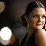 Drew Barrymore (2)