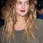 Drew Barrymore (24)