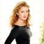 Drew Barrymore (25)