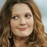 Drew Barrymore (26)