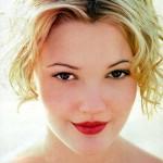 Drew Barrymore (28)