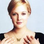Drew Barrymore (32)
