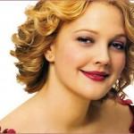 Drew Barrymore (33)