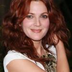 Drew Barrymore (34)