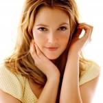 Drew Barrymore (37)