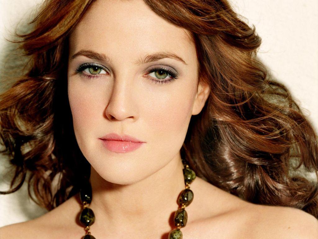 Drew Barrymore (4)