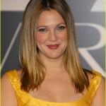 Drew Barrymore (41)