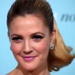 Drew Barrymore (44)