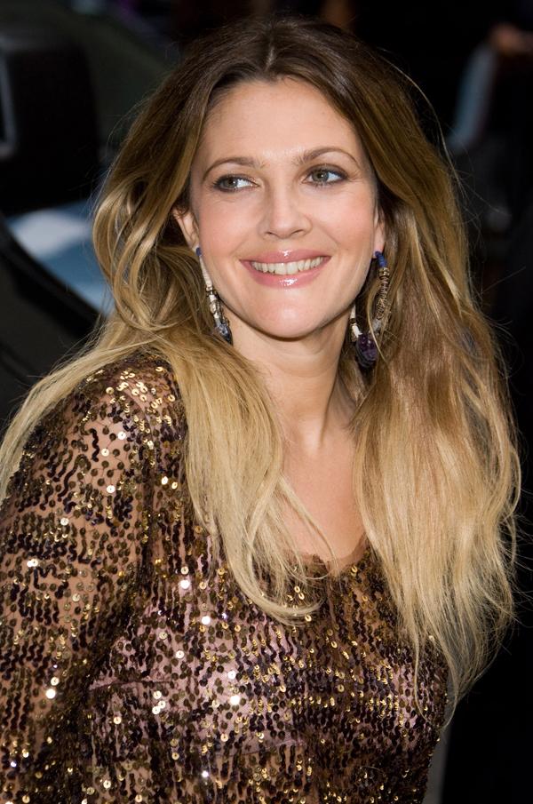 Drew Barrymore (46)