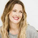 Drew Barrymore (47)