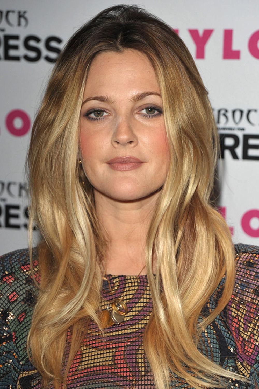Drew Barrymore (48)