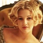 Drew Barrymore (5)