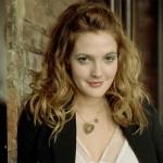 Drew Barrymore (7)