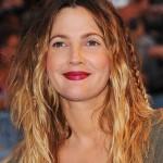 Drew Barrymore (9)